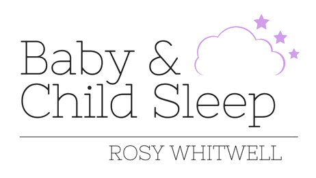 Baby & Child Sleep